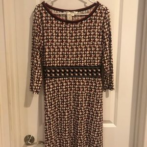 Cute Dress in Excellent Condition Size Medium